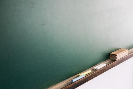 classroom-2104691_1280