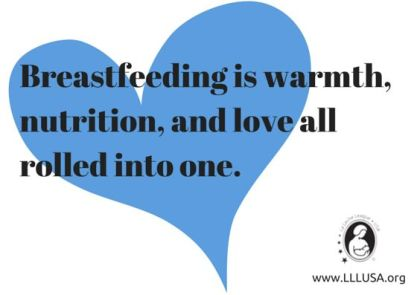 ea071194b3249894161d96713d4ff1ec--breastfeeding-quotes-breast-feeding.jpg