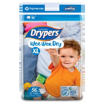 Drypers-WWD-SizeXL350x350.png