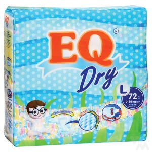 eq_dry_l_72s