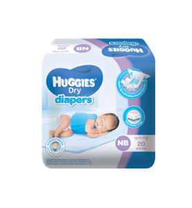 huggies-dry-pants-new-born-01182016-v4