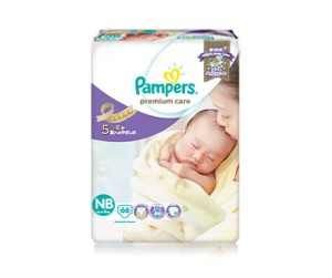 pampers-premium-care