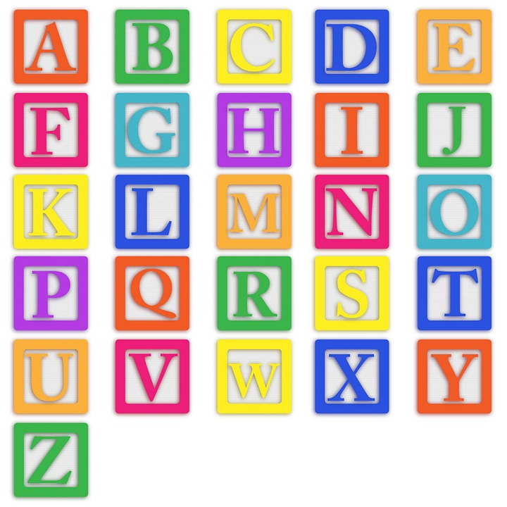 baby-blocks-925017_960_720