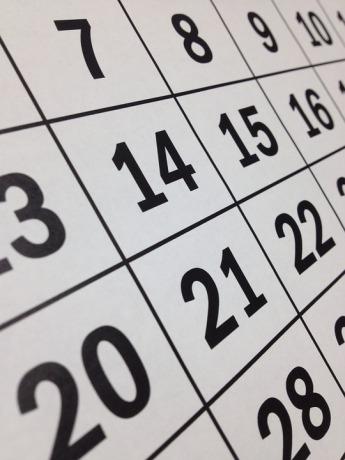 calendar-660669_960_720.jpg
