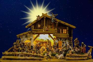 christmas-2914850_960_720