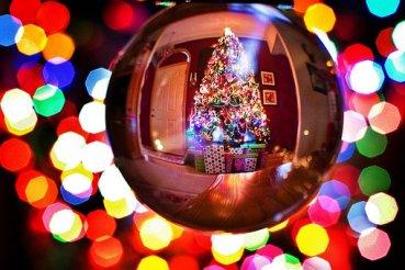 christmas-2948566__340