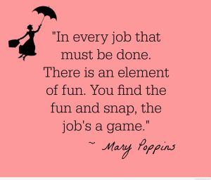 Mary-Poppins-Quote