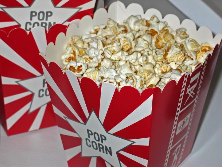 popcorn-1095657_960_720