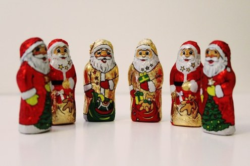 santa-clauses-1101213__340