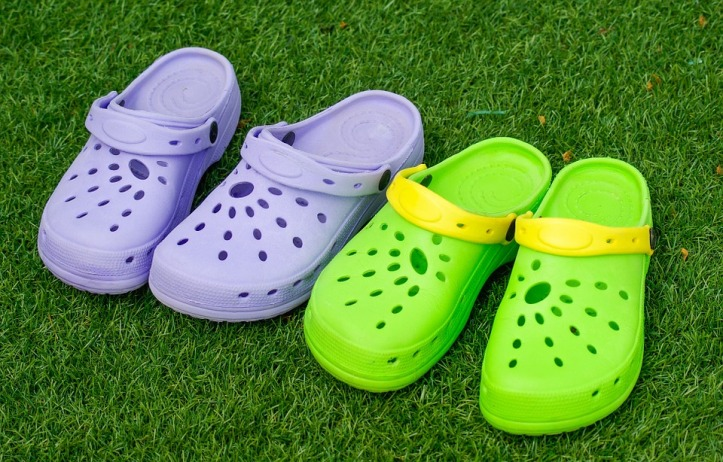 shoes-739280_960_720.jpg