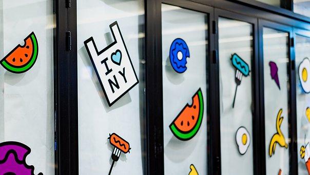 stickers-2562862__340.jpg