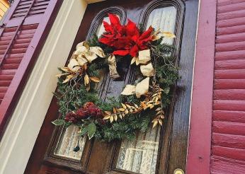 wreath-1080269_960_720