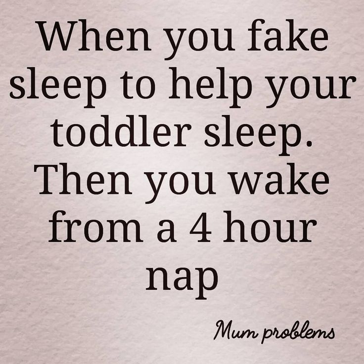 Pinterest Humor Quotes: Quotes On Motherhood: Amazing, Fun, And Funny