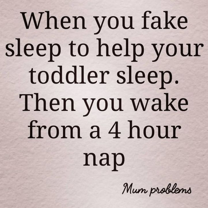 21c11ede879cc374821c322dddd2a058--toddler-mom-humor-toddler-quotes-funny