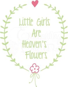 c1f6916b314914d35c8f8160a004d551--baby-girl-quotes-nursery-quotes