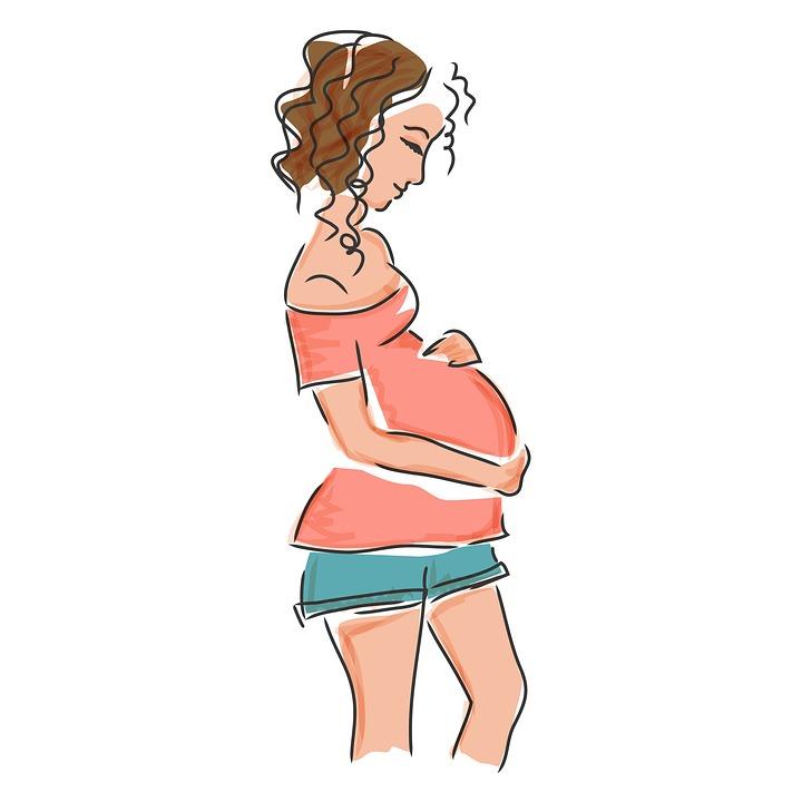 pregnancy-2700659_960_720