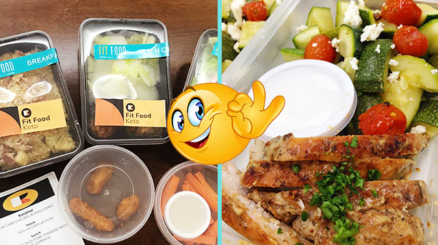 keto-diet-flashbox