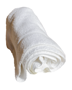 towel-1594653_960_720.png