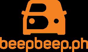 beepbeepph-logo-square-flat